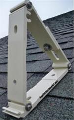 Sunsetter Patio Awning Roof Brackets Amp Roof Mounts